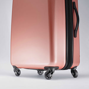 "American Tourister Moonlight 28"" Spinner - Lexington Luggage"
