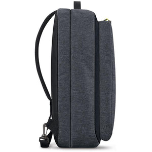 Solo New York Work To Play Hybrid Backpack - Lexington Luggage