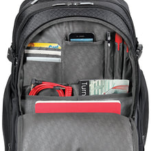 Solo New York Rival Backpack - Lexington Luggage