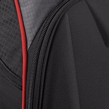 Solo New York Launch Backpack - Lexington Luggage