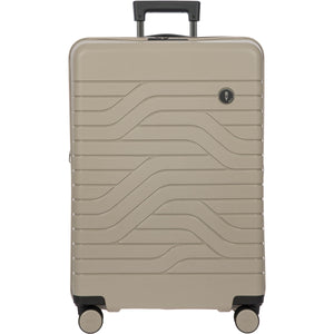 "Bric's B|Y Ulysses 28"" Expandable Spinner - Lexington Luggage"