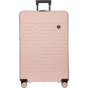 "Bric's B|Y Ulysses 30"" Expandable Spinner - Lexington Luggage"