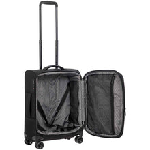 "Bric's B|Y Zeus 21"" Expandable Spinner - Lexington Luggage"