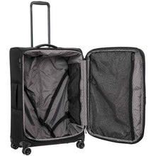 "Bric's B|Y Zeus 28"" Expandable Spinner - Lexington Luggage"