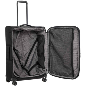 "Bric's B|Y Zeus 30"" Expandable Spinner - Lexington Luggage"