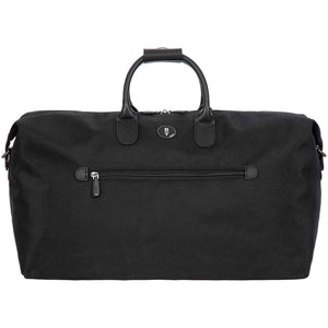 "Bric's B|Y Zeus 22"" Cargo Duffel - Lexington Luggage"