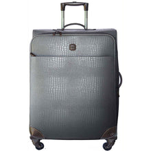 "Bric's Mysafari 30"" Expandable Spinner - Lexington Luggage"