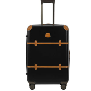 "Bric's Bellagio 2.0 27"" Spinner Trunk - Lexington Luggage"