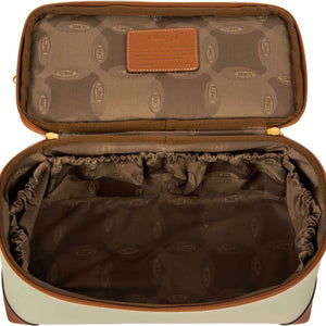 Bric's Firenze Tuscan Train Case - Lexington Luggage