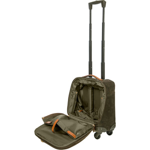 Bric's Life Pilot Case - Lexington Luggage