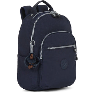 Kipling Seoul Go Small Backpack - Lexington Luggage