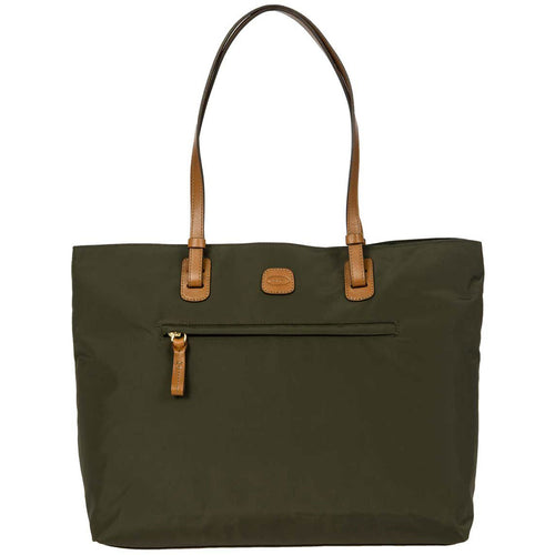 Bric's X-Bag Women's Business Tote - Lexington Luggage