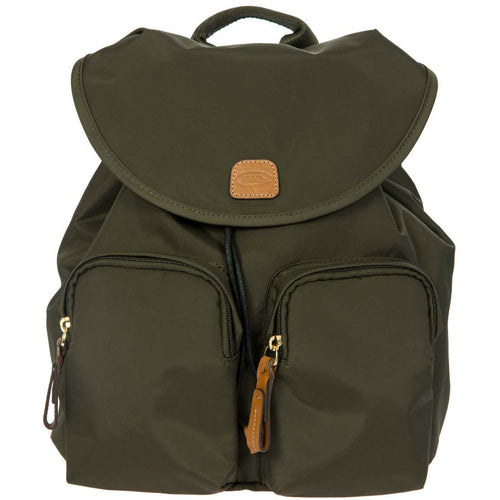 Bric's X-Bag Small City Backpack - Lexington Luggage