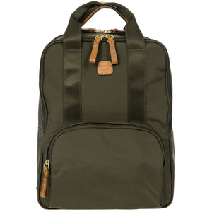 Bric's X-Bag Urban Backpack - Lexington Luggage