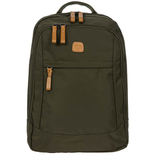 Bric's X-Bag Metro Backpack - Lexington Luggage