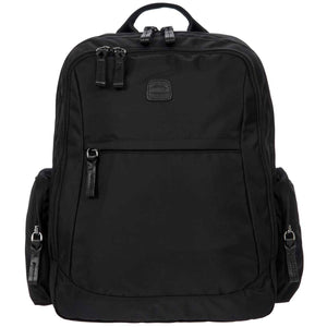 Bric's X-Bag Nomad Backpack - Lexington Luggage