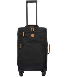 "Bric's X-Bag 25"" Spinner - Lexington Luggage"