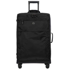 "Bric's X-Bag 30"" Spinner - Lexington Luggage"