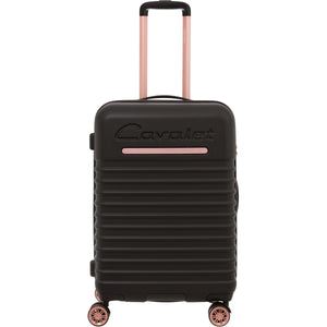 "Cavalet Pasadena 28"" Hardside Spinner - Lexington Luggage"