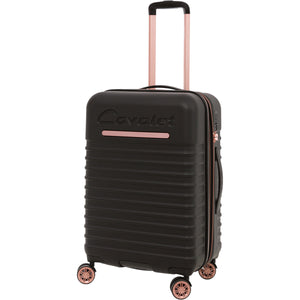 "Cavalet Pasadena 24"" Hardside Spinner - Lexington Luggage"