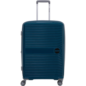 "Cavalet Ahus 2.0 20"" Carry On Hardside Spinner - Lexington Luggage"