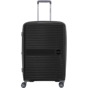 "Cavalet Ahus 2.0 24"" Hardside Spinner - Lexington Luggage"