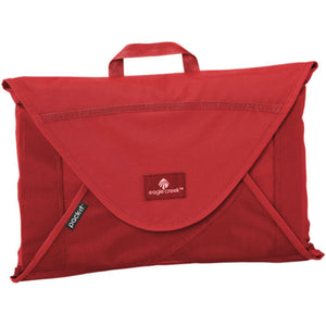 Eagle Creek Pack-It Original Garment Folder S - Lexington Luggage