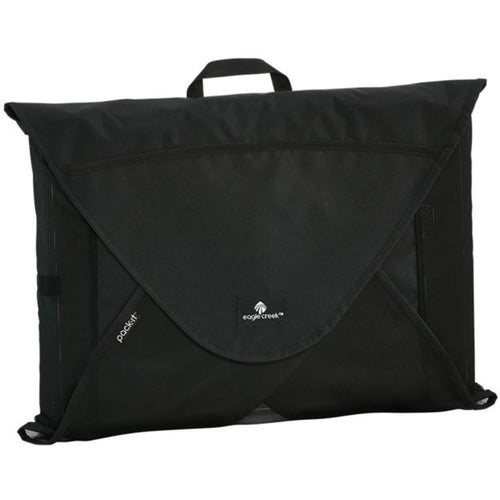 Eagle Creek Pack-It Original Garment Folder L - Lexington Luggage