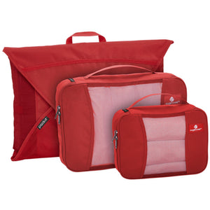 Eagle Creek Pack-It Original Starter Set - Lexington Luggage