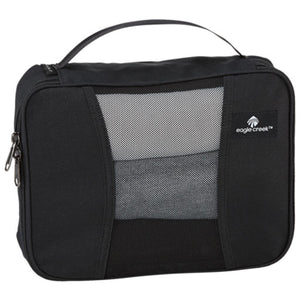 Eagle Creek Pack-It Original Cube S - Lexington Luggage