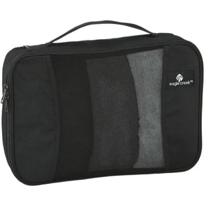 Eagle Creek Pack-It Original Cube M - Lexington Luggage