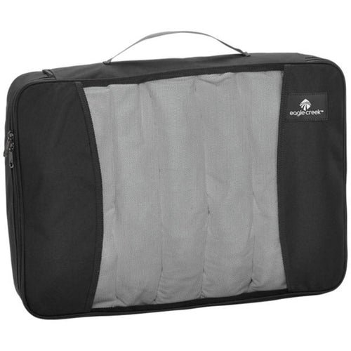 Eagle Creek Pack-It Original Cube L - Lexington Luggage