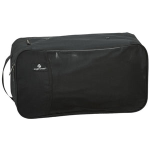 Eagle Creek Pack-It Original Shoe Cube L - Lexington Luggage