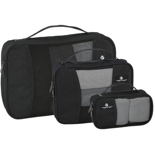 Eagle Creek Pack-It Original Cube Set XS/S/M - Lexington Luggage