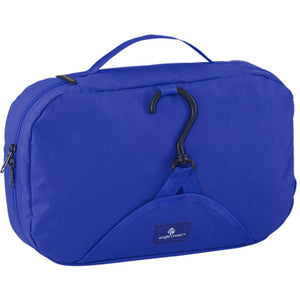 Eagle Creek Pack-It Original Wallaby - Lexington Luggage