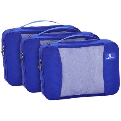 Eagle Creek Pack-It Original Cube Set M/M/M - Lexington Luggage