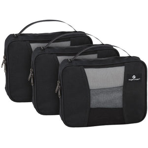 Eagle Creek Pack-It Original Cube Set S/S/S - Lexington Luggage