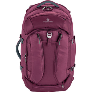 Eagle Creek Global Companion 65L Women's - Lexington Luggage