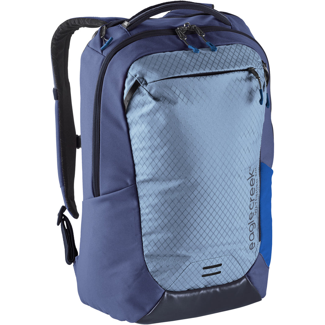Eagle Creek Wayfinder Backpack 30L - Lexington Luggage