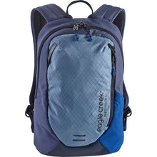Eagle Creek Wayfinder Backpack Mini - Lexington Luggage