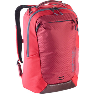 Eagle Creek Wayfinder Backpack 30L Women's Fit - Lexington Luggage