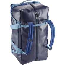 Eagle Creek Migrate Duffel 90L - Lexington Luggage
