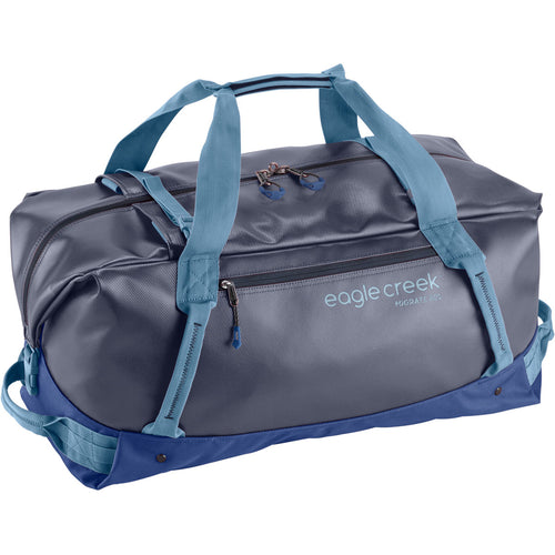 Eagle Creek Migrate Duffel 60L - Lexington Luggage