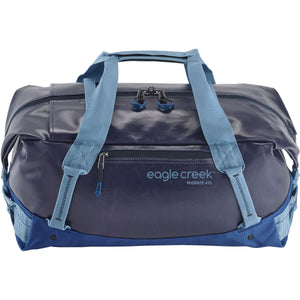 Eagle Creek Migrate Duffel 40L - Lexington Luggage
