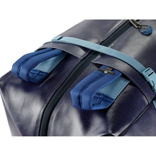 Eagle Creek Migrate Wheeled Duffel 130L - Lexington Luggage