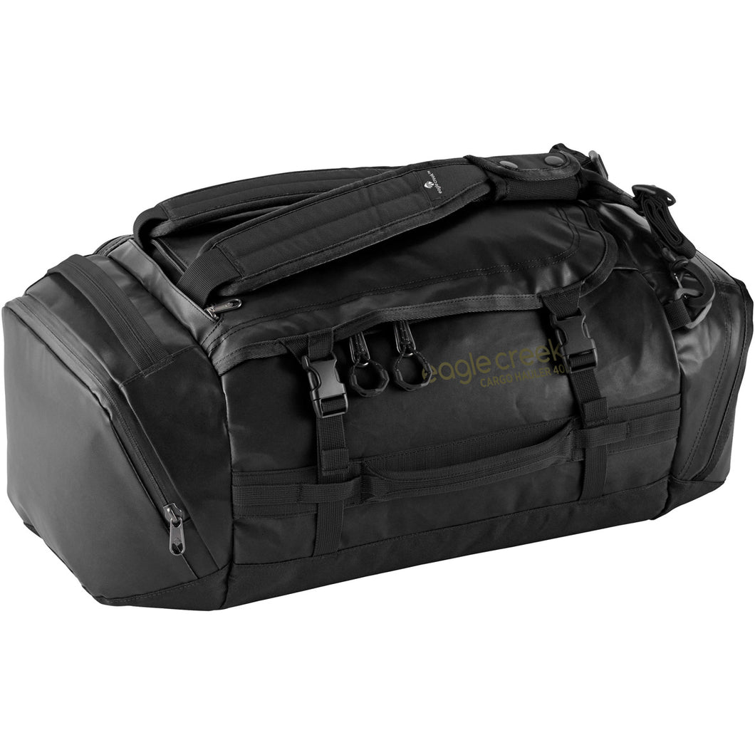Eagle Creek Cargo Hauler Duffel 40L - Lexington Luggage