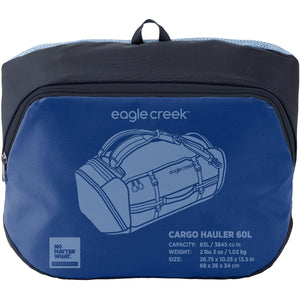 Eagle Creek Cargo Hauler Duffel 60L - Lexington Luggage