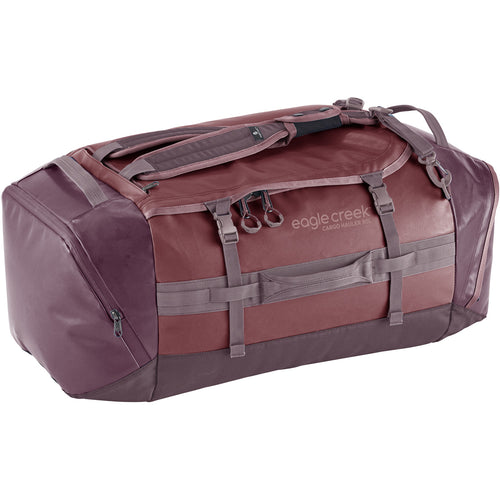 Eagle Creek Cargo Hauler Duffel 90L - Lexington Luggage
