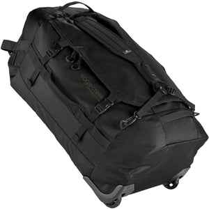 Eagle Creek Cargo Hauler Wheeled Duffel 110L - Lexington Luggage