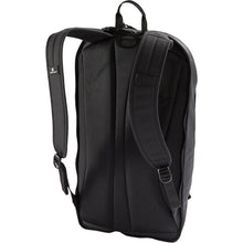 Eagle Creek Caldera Convertible International Carry On - Lexington Luggage